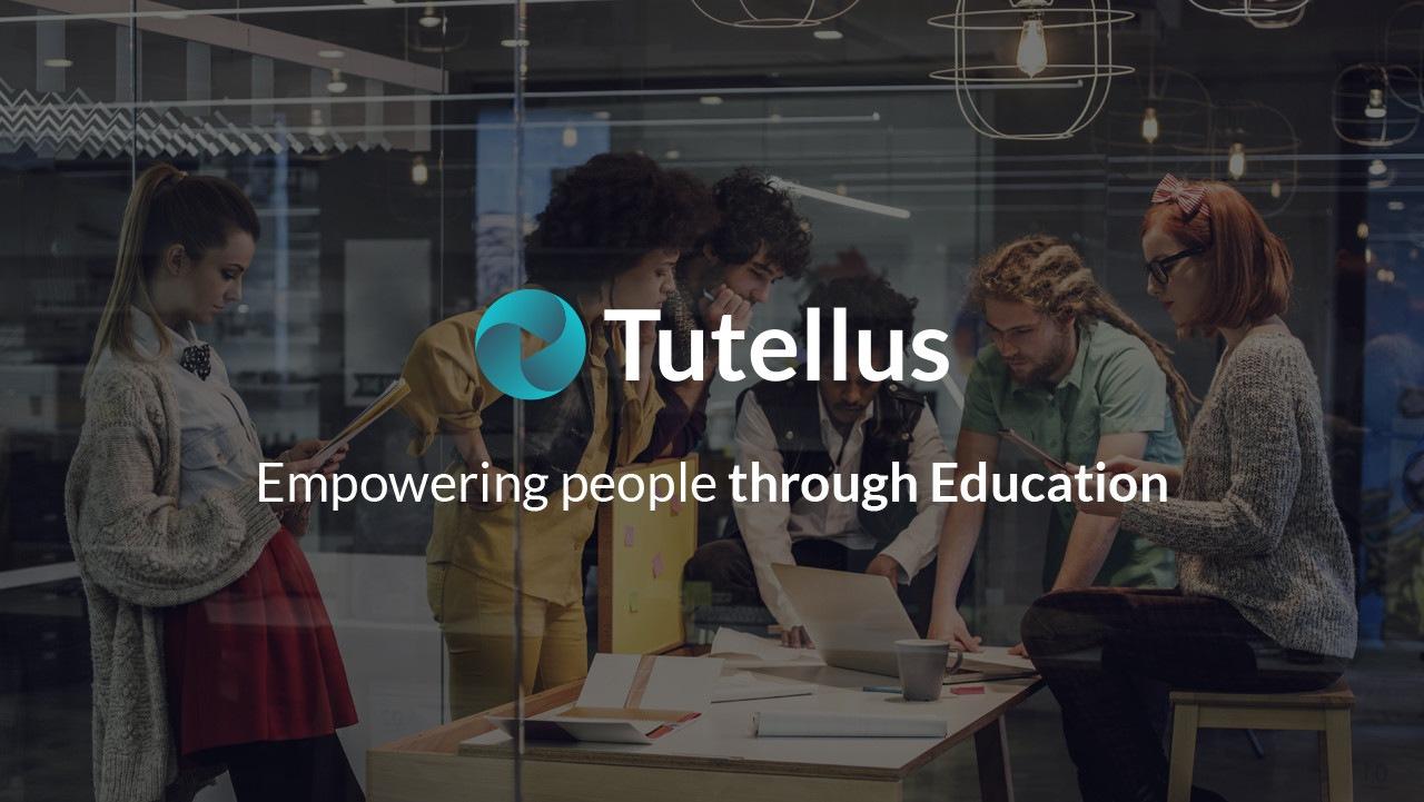 curso online tutellus