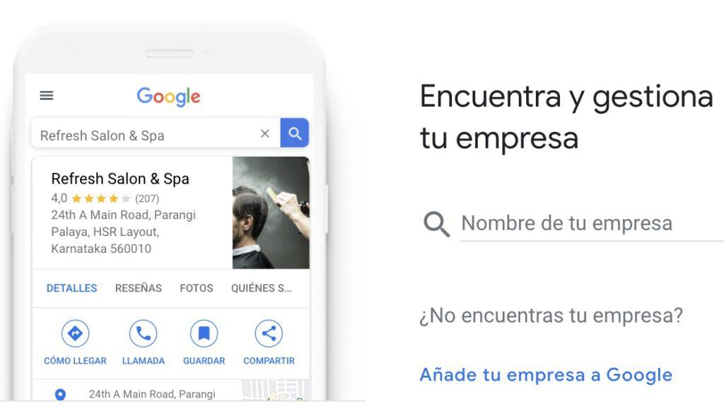 googleparanegocioslocales
